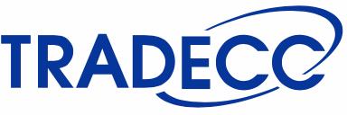 Tradecc