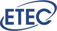 etec-logo